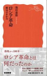 170907-2.jpg