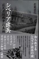 190601-1.jpg