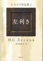 200318-1.jpg