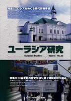 200704-2.jpg